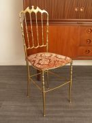 Chiavari_brass_chair_(1).jpg