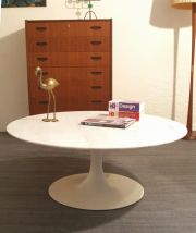 Maurice Burke for Arkana coffee table