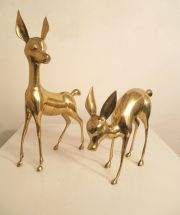 brass_sculpture_bambi_france_4).jpg