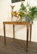 hollywood_regency_side_table_3).jpg