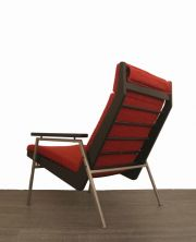 rob_parry_lotus_fauteuil_4).jpg