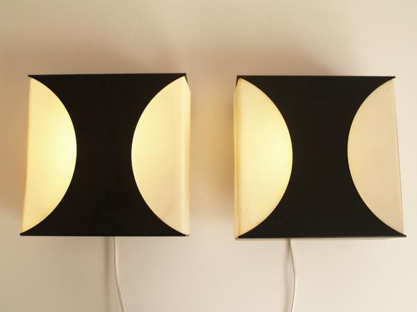 raak amsterdam lamp wand muurlamp model ludiek vintage living shop. Black Bedroom Furniture Sets. Home Design Ideas